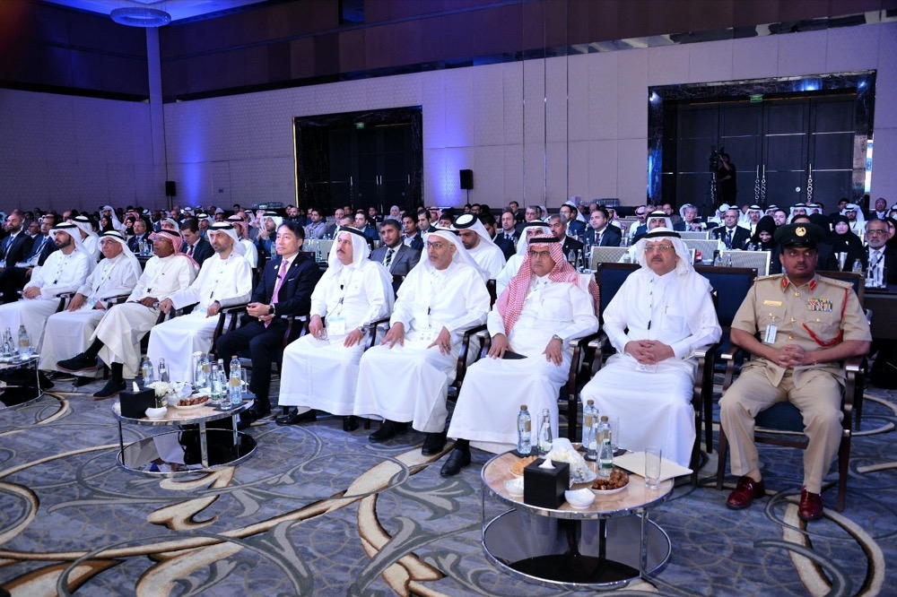 Dubai to host largest meet of audit professionals from around the world in April