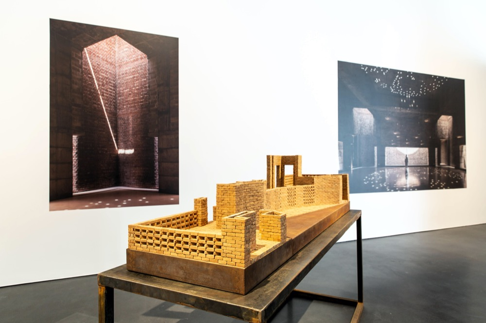 A new era for the Jameel Prize as the V&A and Art Jameel announce a thematic focus and an open call for applications