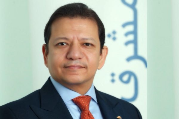 Mashreq posts AED 450 Million Net Profit for1Q 2020