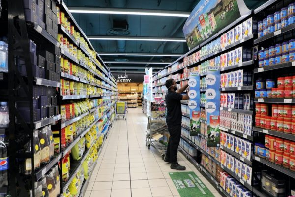 Union Coop to operate 24 Hours with all Goods Available