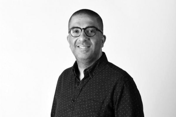 Geometry Announces Experiential Lead For Middle East & North Africa