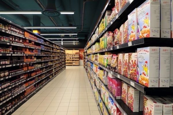 COVID 19: Union Coop Supports its Suppliers with AED 15 Million