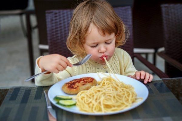 KIDS EAT FREE AT MCGETTIGAN'S JLT Treat your little one too a free lunch, for kids up to 12 year's old