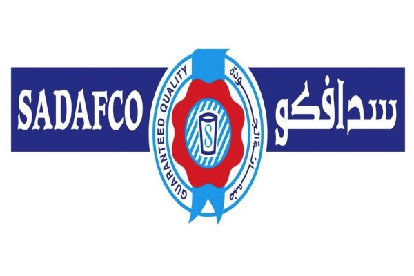 SADAFCO Kuwait contributes SAR 1 million worth of food products
