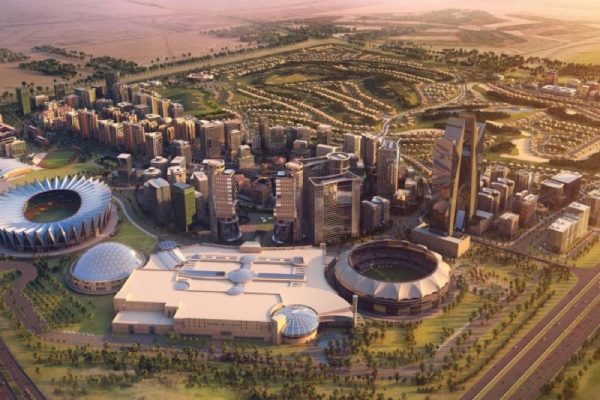 Top Tourism Sports Activities In Dubai